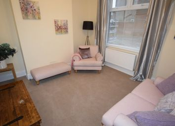 Thumbnail 2 bed end terrace house for sale in Derby Street, Barrow-In-Furness, Cumbria