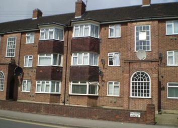 Thumbnail 2 bed flat to rent in Masons Avenue, Harrow, Middlesex