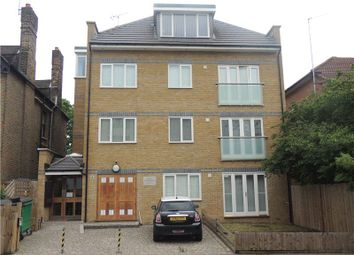 Thumbnail 2 bedroom flat to rent in Spring Apartments, 15 Addiscombe Grove, Croydon