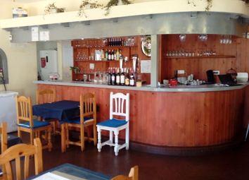 Thumbnail Pub/bar for sale in Fuengirola, Málaga, Andalusia, Spain