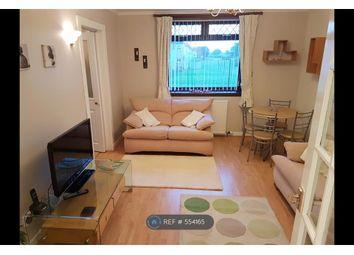 Thumbnail 2 bedroom flat to rent in Ardarroch Place, Aberdeen