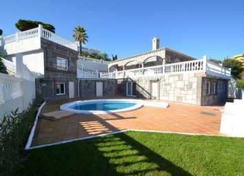 Thumbnail 5 bed detached house for sale in Spain, Málaga, Mijas, La Ponderosa