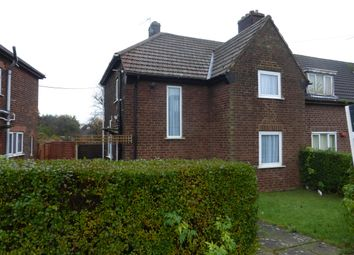 Thumbnail 3 bed property to rent in Telfords Lane, Corby