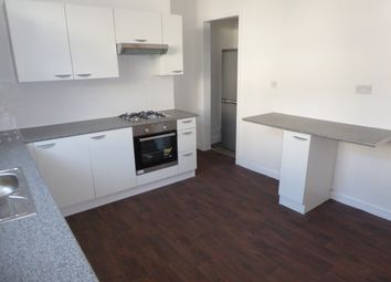 Thumbnail 2 bed terraced house to rent in Oat Street, Padiham