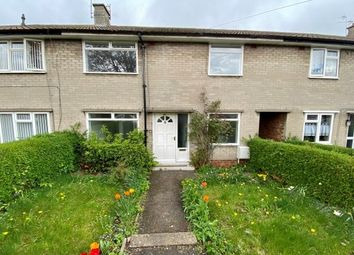 Thumbnail 3 bed terraced house to rent in Finchale Crescent, Darlington