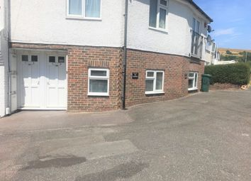 Thumbnail 1 bed flat to rent in Upper Bevendean Avenue, Brighton