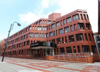 Thumbnail Office to let in Oxford House, 8 Oxford Row, Leeds, West Yorkshire