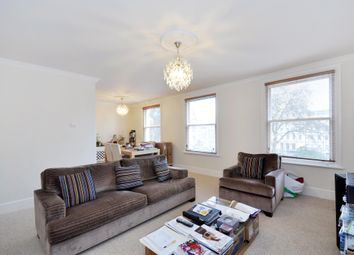 Thumbnail 2 bed flat to rent in Hale House, 27 Lindsay Square, London