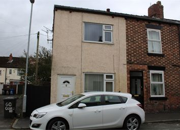 Thumbnail 2 bed end terrace house for sale in Queen Street, Orrell, Wigan, Lancashire