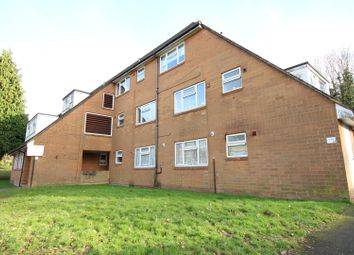 Thumbnail 1 bed flat for sale in Levett Road, Leatherhead