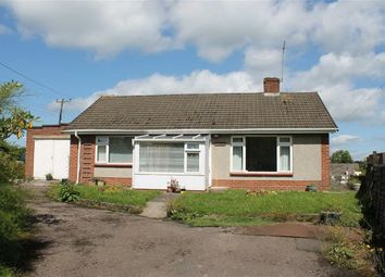 Thumbnail 2 bed bungalow for sale in Pine Tree Way, Viney Hill, Lydney