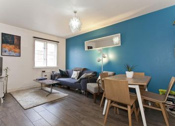 Thumbnail 2 bedroom flat to rent in Dove Road, Islington