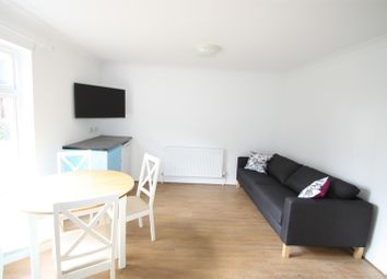 Thumbnail 4 bedroom flat to rent in Willow Court, Streatham Hill