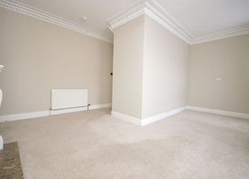 Thumbnail 2 bed flat for sale in Smiths Terrace Maria Street, Kirkcaldy