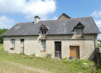 Thumbnail 1 bed country house for sale in 50640 Buais, France