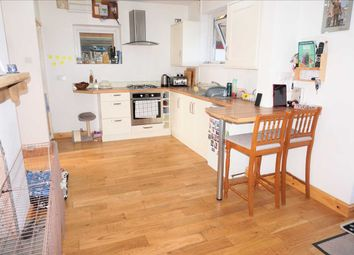 Thumbnail 3 bed semi-detached house for sale in Heol-Y-Deri, Cwmgwili, Llanelli