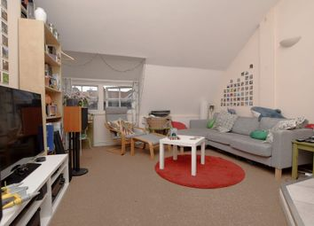 Thumbnail 2 bed flat to rent in Pritchard Street, St. Pauls, Bristol