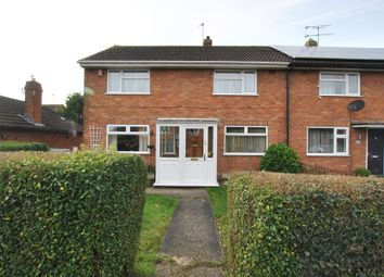 3 bed semi-detached house for sale in Parklands, Wellington, Telford TF1