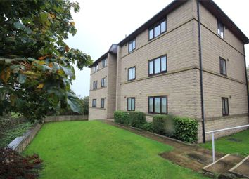 Thumbnail 2 bed flat to rent in Richmond Farm Mews, Sheffield, South Yorkshire