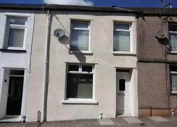 3 bed property for sale in Queen Street, Pentre, Rhondda Cynon Taff. CF41