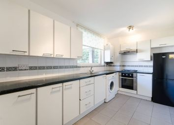 Thumbnail 2 bed flat to rent in Lydney Close, Southfields