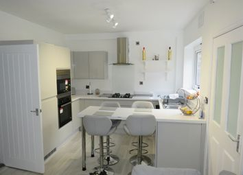 4 bed terraced house for sale in Douglas Road, Oldbury B68