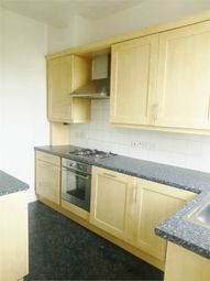 Thumbnail 1 bed flat to rent in St Stephens Avenue, Ealing, London