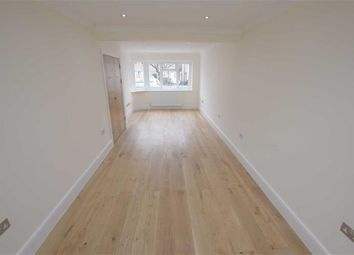 Thumbnail 4 bedroom semi-detached house to rent in Bittacy Rise, Mill Hill, London
