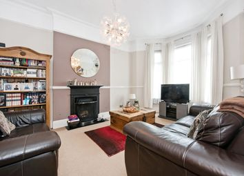 4 bed property for sale in Stodart Road, Anerley, London SE20
