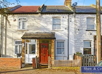 Thumbnail 2 bed terraced house to rent in Church Road, Hounslow, Greater London