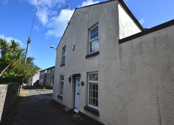 Thumbnail 2 bedroom end terrace house for sale in Furrough Cross, Torquay