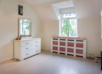 4 bed semi-detached house for sale in Loughview Heights, Belfast BT14