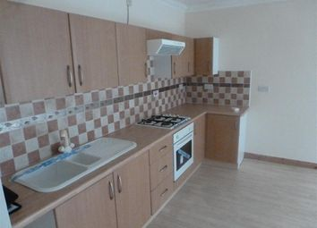 Thumbnail 1 bedroom flat for sale in Lawford Rise, Wimborne Road, Winton, Bournemouth