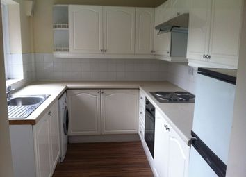 Thumbnail 2 bedroom terraced house to rent in Marion Street, Farnworth, Bolton