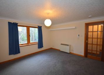 Thumbnail 2 bedroom flat to rent in Diriebught Road, Inverness, Highland