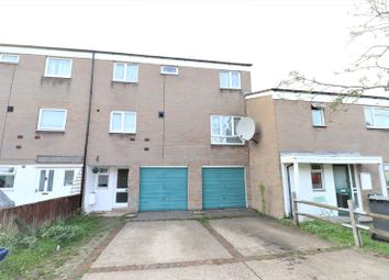 3 bed terraced house for sale in Tangmere Way, Colindale, London NW9