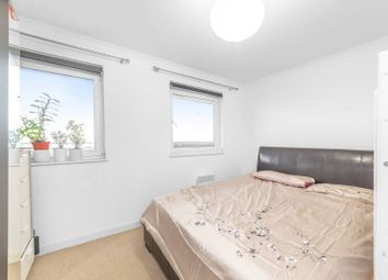 Thumbnail 1 bed flat for sale in Northwick Road, Alperton, Wembley