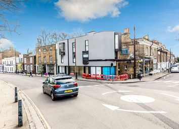 Thumbnail Office to let in Highgate High Street, Highgate Village, London