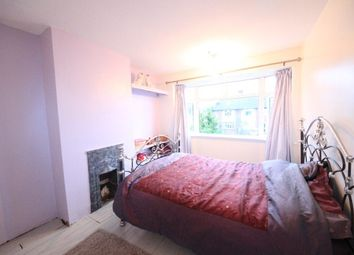 Thumbnail 3 bed terraced house to rent in Mildred Grove, York