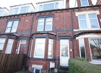 Thumbnail 1 bed flat to rent in Austhorpe Road, Crossgates, Leeds