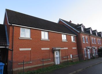 2 bed property for sale in Bull Road, Ipswich IP3