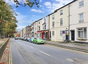 2 bed maisonette for sale in Maidstone Road, Rochester, Kent ME1