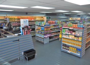 Retail premises for sale in Off License & Convenience LS13, Bramley, West Yorkshire