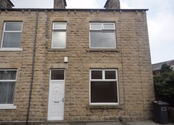 Thumbnail 3 bed shared accommodation to rent in Fenton Street, Mirfield, West Yorkshire