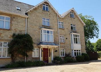 Thumbnail Property for sale in Church Road, Shanklin, Isle Of Wight.