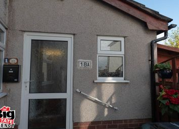 Thumbnail 1 bed flat to rent in Wepre Park, Connah's Quay, Deeside