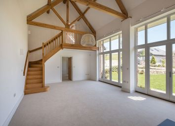 Thumbnail 4 bed detached house for sale in Sandown Road, Bembridge