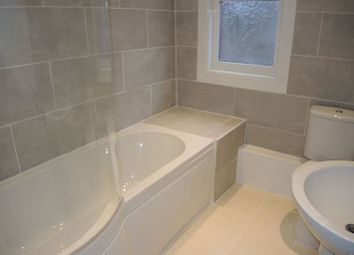 Thumbnail 3 bedroom end terrace house to rent in Cranborne Road, Wavertree, Liverpool