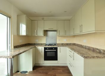 Thumbnail 2 bed terraced house to rent in Crofton Avenue, Bexley