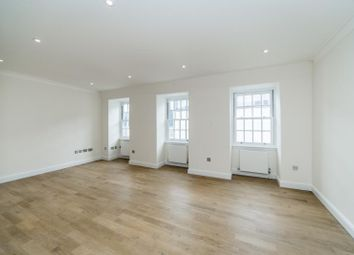 Thumbnail 2 bed flat to rent in George Street, Richmond, Richmond